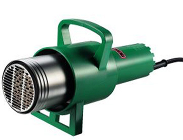 Leister Forte S3 Electric Heat Gun