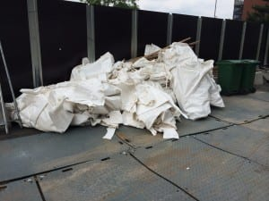 Shrink wrap frequently asked questions