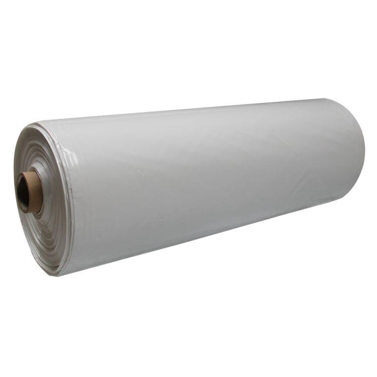 190 micron Industrial Shrink-wrap