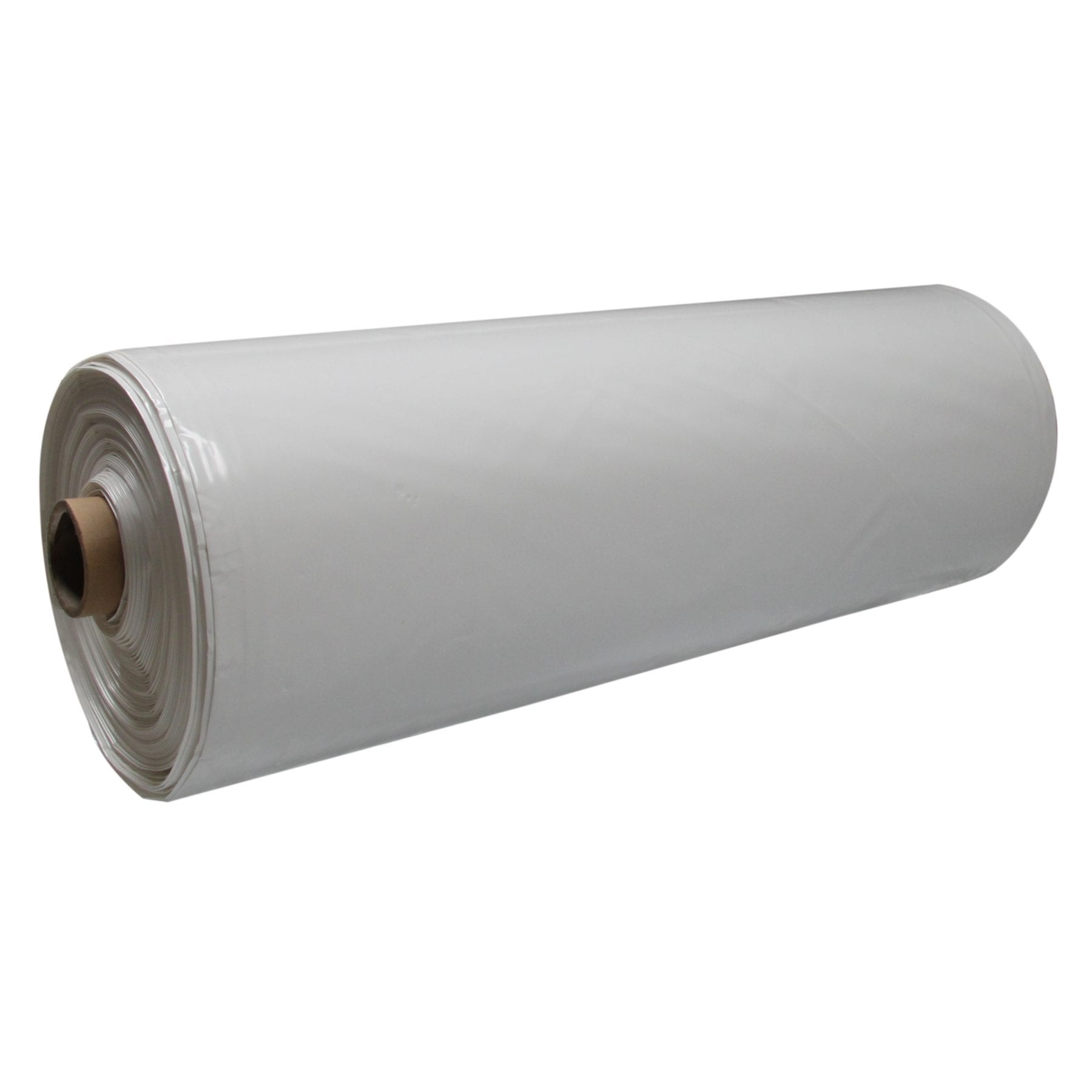 190 micron Industrial Shrink-wrap