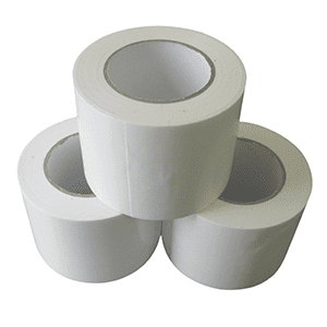 Tufcoat Patch Tape
