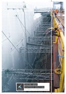 Scaffold-Wrap-Brochure