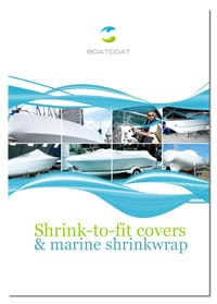 boatcoat_brochure