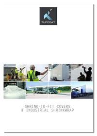 industrial_brochure