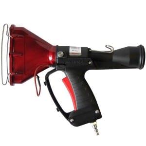 Express Rafale+ Heat Gun