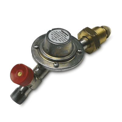 Gas Propane Regulator