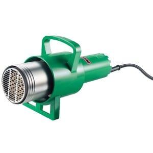 S3 Leister electric heat gun
