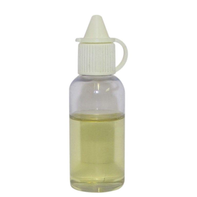 BC35 Tufcoat Heat Gun oil