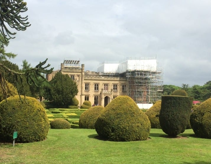 Optimized-Elvaston-Castle-shrink-wrap-e1435134904296