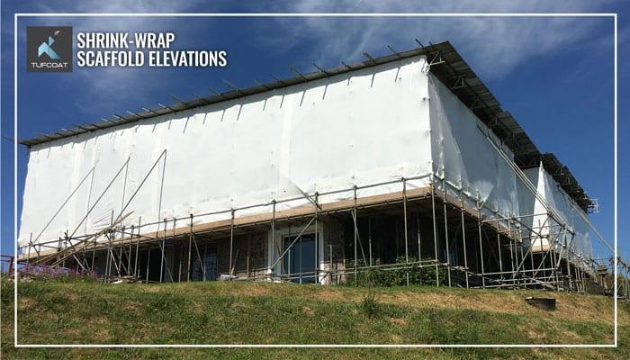 Tufcoat-Shrink-wrap-Scaffold-Elevations