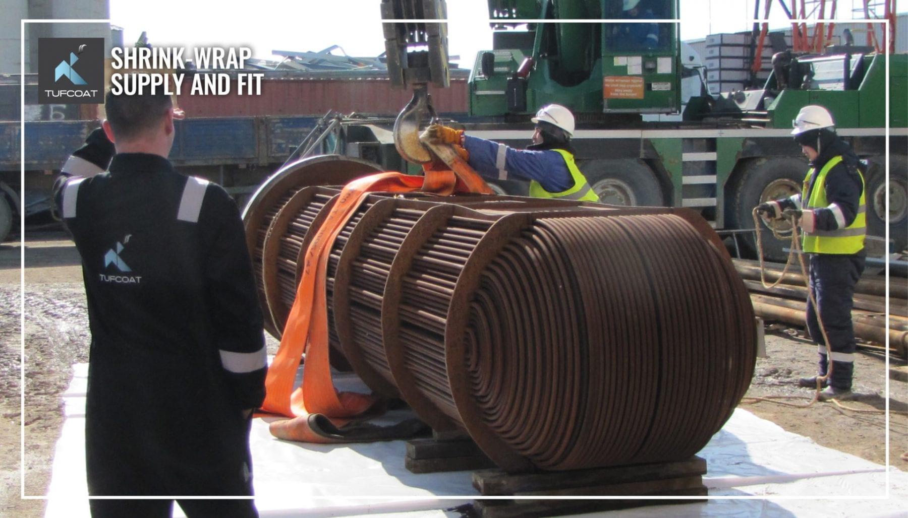 Tufcoat-Shrink-wrap-scaffold-shrink-wrap-training-and-supply