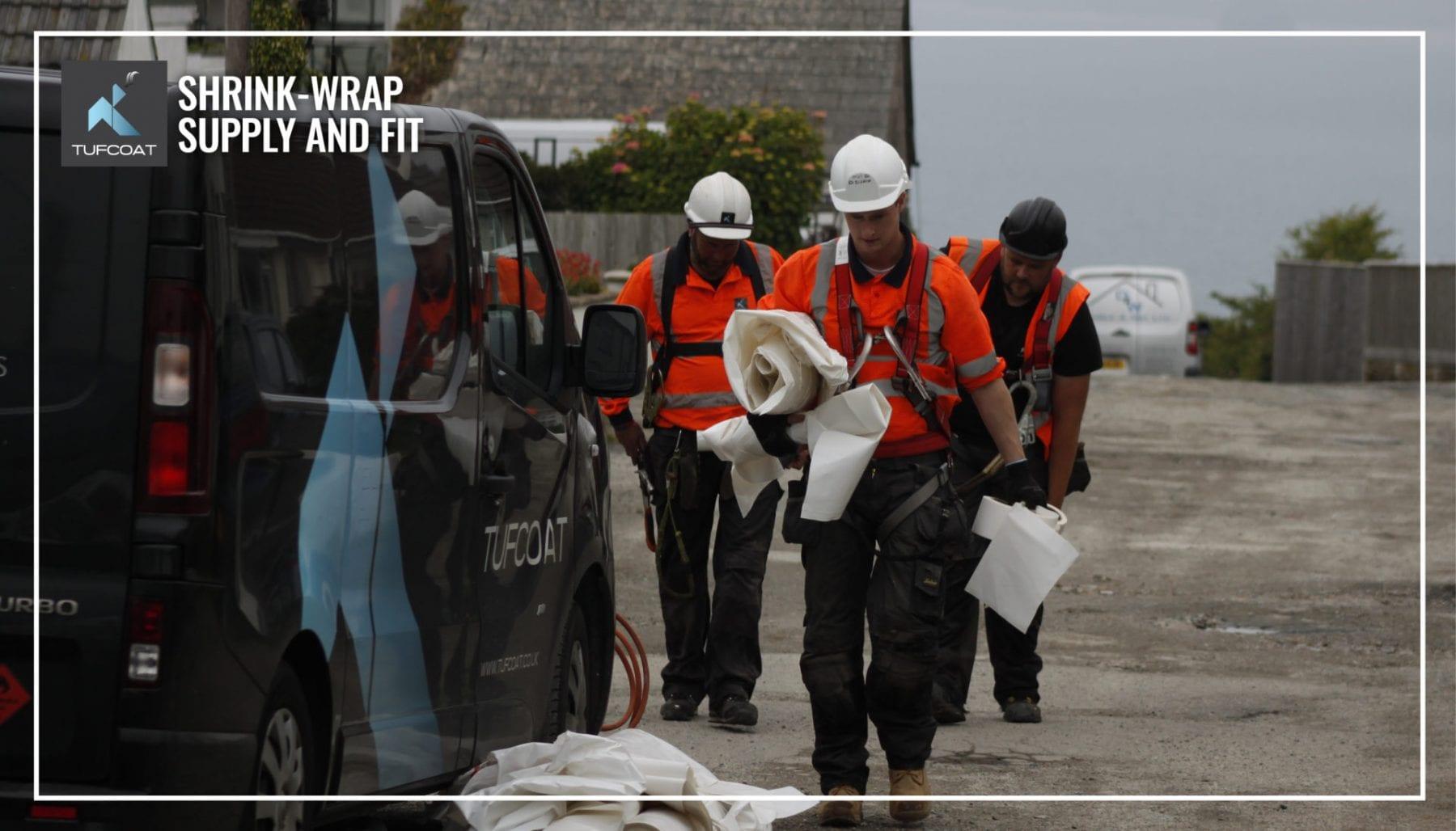 Tufcoat-Shrink-wrap-scaffold-shrink-wrap-training-and-supply2