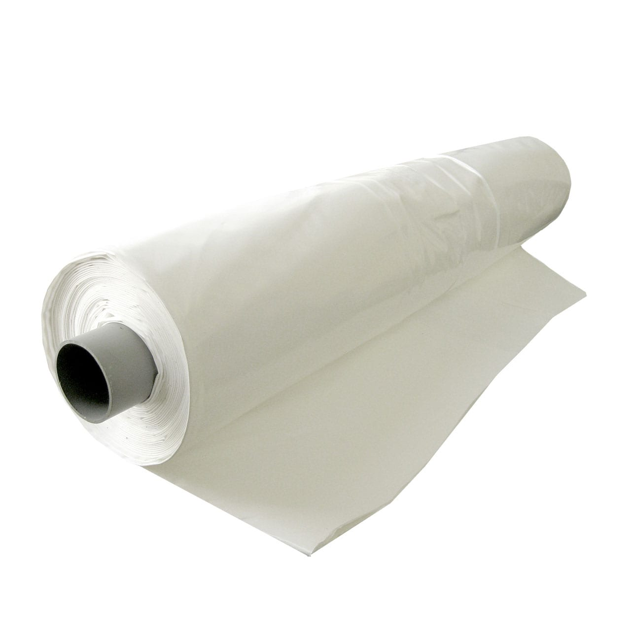 190 micron Flame Retardant Shrink-wrap
