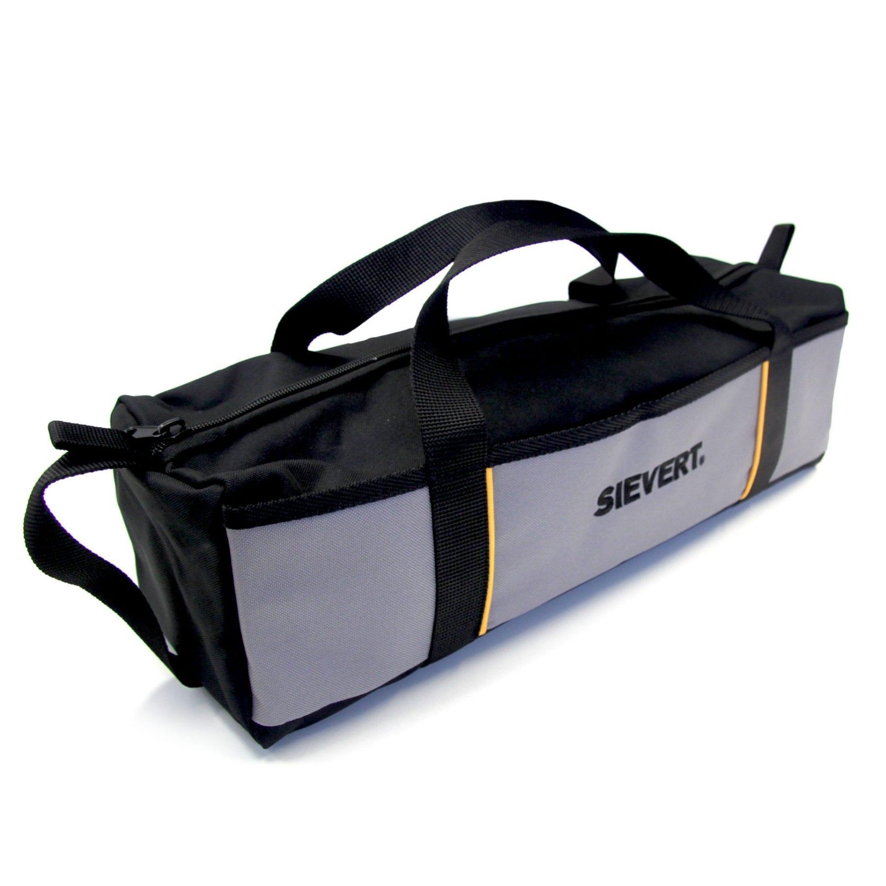 BC46 Heat tool carry bag