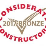 Considerate Constructors Scheme 2017